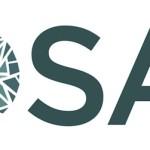 Mosaik Logo Dark Green